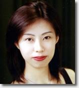 相田久美子